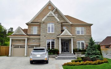 barrie front entry 2