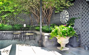 historic downtown garden yorkville 2