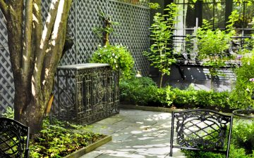 historic downtown garden yorkville 4
