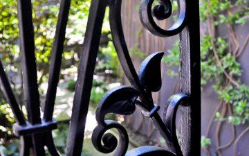 historic downtown garden yorkville 8