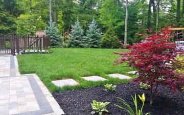 oakville backyard 5