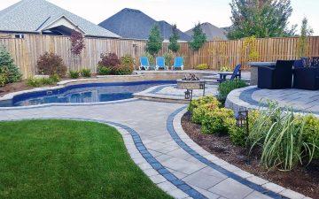 smithville pool 4
