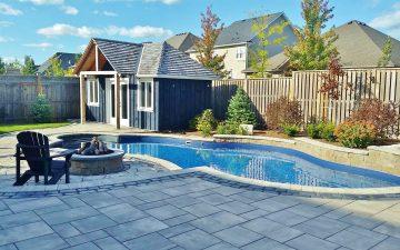 smithville pool 5