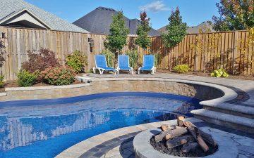 smithville pool 7