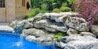 Waterdown Pool